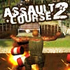 Assault Course 2