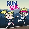 Run 10k Rooftop Raiser